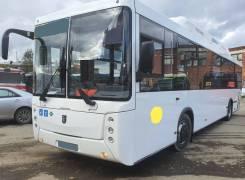 Нефаз 5299-30-51. Продаются 5 городских автобусов Нефаз-5299-30-51 на метане, 105 мест, В кредит, лизинг, С маршрутом, работой