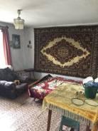 Продается часть жилого дома с земельным участком в с. Первомайское. Первомайское, улица Пионерская 15, р-н с. Первомайское, площадь дома 40,0кв.м....