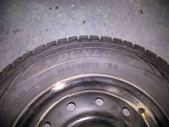 Dunlop SP Sport 01 A/S, 145/80/13