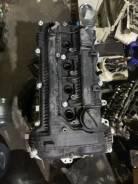 Двигатель в сборе. Hyundai Elantra Kia Cerato Koup Kia Cerato G4NB, G4NBB