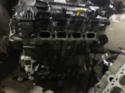 Двигатель в сборе. Hyundai: ix35, Elantra, Creta, Tucson, Sonata Kia: Cerato Koup, Cerato, Sportage, Soul G4NA