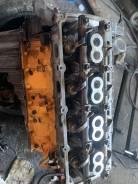 Двигатель в сборе. Jeep Grand Cherokee, WK2 HEMI, HEMIV8