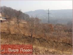 Продается отличный зем. участок под ИЖС р-н Сидоренко. 2 500кв.м., собственность