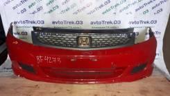 Бампер Хонда Стрим RN3 (2 model)