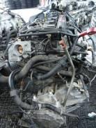 АКПП Mazda L3-VE Контрактная | Установка Гарантия
