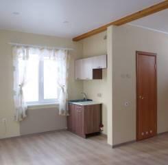 Продам новый дом в Кафтанчиково. Кафтанчиково пер. Песочный 12/1, р-н томский район, площадь дома 36,0кв.м., площадь участка 8кв.м., скважина, эле...
