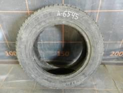 Fortio WN-01. зимние, б/у, износ 50%