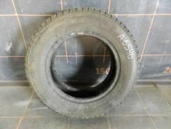 Кама-Euro-129, 175/70 R13