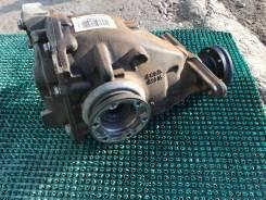Задний редуктор I=3.91 BMW E60 525i 2006 год М-пакет. BMW 5-Series, E60, E61 BMW 6-Series, E63, E64 M47D20TU, M47D20TU2, M47TU2D20, M54B22, M54B25, M5...