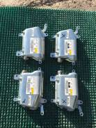 Ремкомплект газогенератора srs. BMW 5-Series, E60, E61 M47TU2D20, M57D30TOP, M57D30UL, M57TUD30, N43B20OL, N47D20, N52B25UL, N53B25UL, N53B30OL, N53B3...