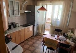 3-комнатная, переулок Энергетический 10. Центральный, частное лицо, 66,0кв.м.