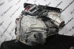 АКПП CVT Mitsubishi 4B12 Контрактная | Установка Гарантия