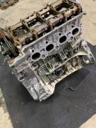 Mercedes Benz W203 Двигатель 1.8л двс M271.948
