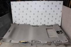 Обшивка потолка. Chevrolet TrailBlazer, GMT360 GMT360