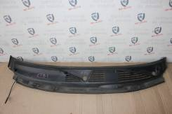 Решетка, жабо под дворники. Chevrolet TrailBlazer, GMT360 GMT360, LL8