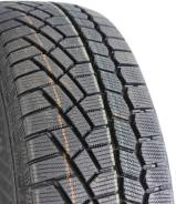 Gislaved Soft Frost 200, 265/60R18 114T FR XL