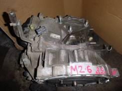 АКПП для Mazda Mazda 6 (GH) 2007-2013
