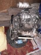 Двигатель в сборе. Toyota Land Cruiser Prado, VZJ90, VZJ90W, VZJ95, VZJ95W 5VZFE