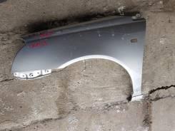 Крыло левое Toyota Premio nzt240 azt240 zzt240 zzt245 №2