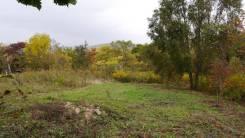 ИЖС. Собственность. с/о Рыбак. 1 000кв.м., собственность, электричество, вода
