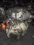 АКПП Mitsubishi F1C1A 4G94 Контрактная | Установка Гарантия