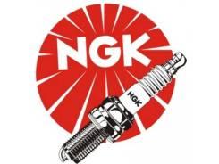 Свеча зажигания NGK 5638 BPR5E-11, , шт