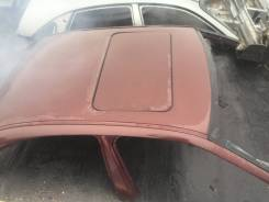 Крыша. BMW 5-Series, E39, Е39 M47D20, M51D25, M51D25TU, M52B20, M52B25, M52B28, M54B22, M54B25, M54B30, M57D25, M57D30, M62B35, M62B35TU, M62B44, M62B...