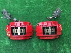 Суппорт передний тормозной (комплект) Alfa Romeo GTA