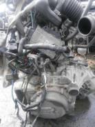 АКПП Mitsubishi 6G72 Контрактная   Установка Гарантия