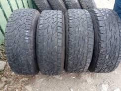 Bridgestone Dueler A/T 697, 265/70 R16 112S