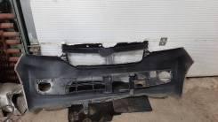 Продам бампер Daihatsu Mira E: S