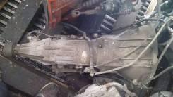 АКПП A43DB02A Mark2 2L