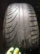 Michelin Pilot Primacy, 205/55 R16 1