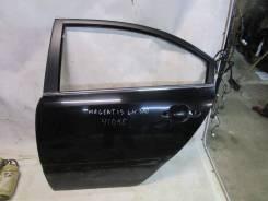 Дверь задняя левая Kia Magentis 2005-2010 (770032G010)