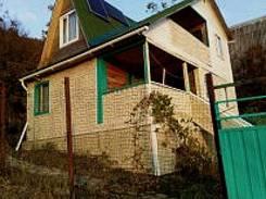Продается дом из бруса 2016г. постройки в отличном состоянии с участком. 815кв.м., собственность, электричество, вода