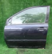 Дверь боковая передняя левая RX II 300/330/350/400h (2003-2009)