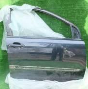 Дверь боковая передняя правая RX II 300/330/350/400h (2003-2009)