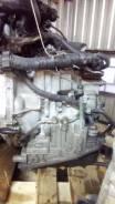 АКПП Nissan MR18DE