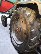 МТЗ 82. Продам трактор Беларус мтз 82
