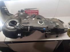 Бак топливный [32224729] для Volvo XC40