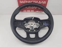 Рулевое колесо [P30747211] для Volvo XC40