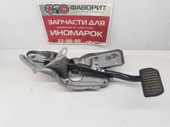 Педаль тормоза [32212358] для Volvo XC40