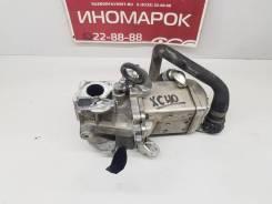 Клапан рециркуляции выхлопных газов [31439464] для Volvo XC40