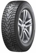 Hankook Winter i*Pike RS2 W429, 225/60 R17 103T