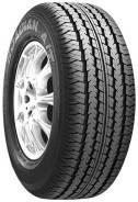 Roadstone Roadian A/T, 265/70 R16H