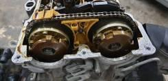 Мотор на BMW n42