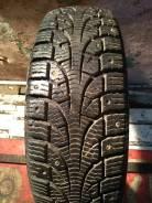 Pirelli Winter Carving. Зимние, шипованные, 40%