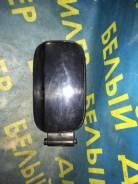 Лючок топливного бака. BMW 7-Series, E65, E66, E67