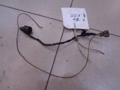 Датчик включения заднего хода Lifan X60 2012 LFB479Q