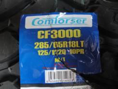 Comforser CF3000. грязь mt, 2019 год, новый